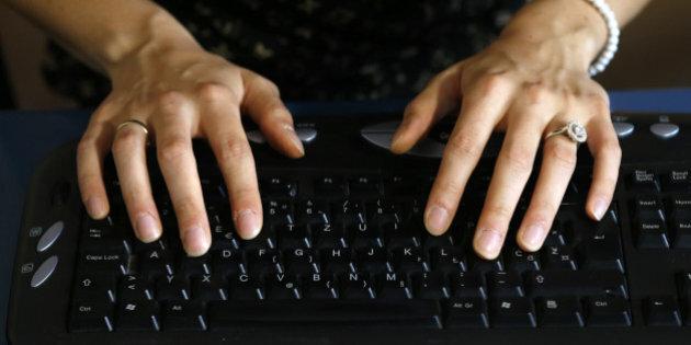 Essay Writing Service Canada Students Prefer