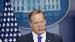 Bored Of Your Name? It's Time To Spicer Things