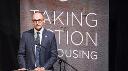 Can Ottawa Deliver On National Housing
