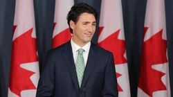 Trudeau Approves Kinder Morgan, Rejects Northern