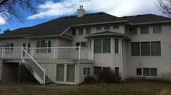 Alberta Homes Auctioned Off For Dirt Cheap.. But There's A
