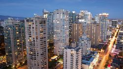 If Toronto & Vancouver Are 'Superstar Cities,' Get Ready To