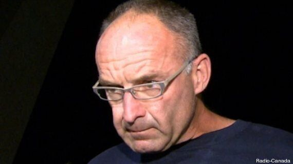Douglas Garland Guilty Of Three Counts Of First-Degree