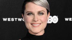 Evan Rachel Wood Details Sexual Assault: 'Yes, I've Been