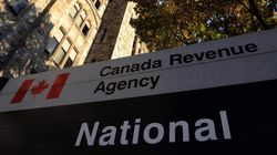 Canada's Taxman Costing Government, Citizens Millions: