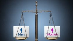 Are We There Yet? Gender Equality In
