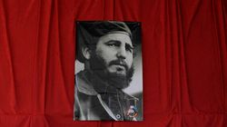 Fidel Castro And His Legacy Of