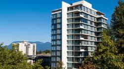 Vancouver Neighbourhood Records 0% Vacancy
