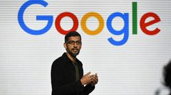 7-Year-Old Asks Google CEO For A Job Like A