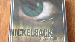P.E.I Police Department Promises Nickelback Treatment For Drunk