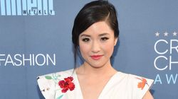 Constance Wu To Star In 'Crazy Rich Asians' Based Off Bestselling