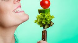Top 10 Food Trends To Look Out For In