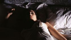 10 Sleeping Disorders You Should Know
