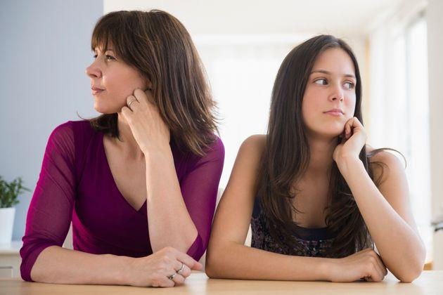 7 Ways Parents And Millennials Can