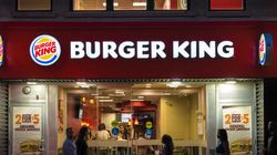 Burger King Worker Fired Over 50 Cents Of Food Wins $46K In