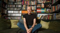 'Vinyl Cafe' Stories That Showcase Stuart McLean's