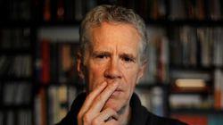 CBC Radio Host Stuart McLean Dead At