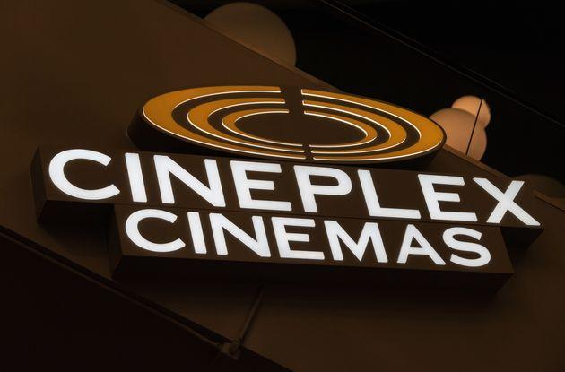 Cineplex Mulls Streaming Original Movies As Attendance