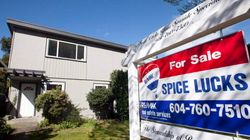 Canadian Homes Are Cheaper Than 6 Years Ago. If You're
