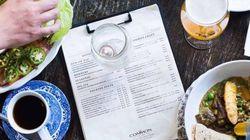 5 Edmonton Restaurants To Satisfy Your Late-Night