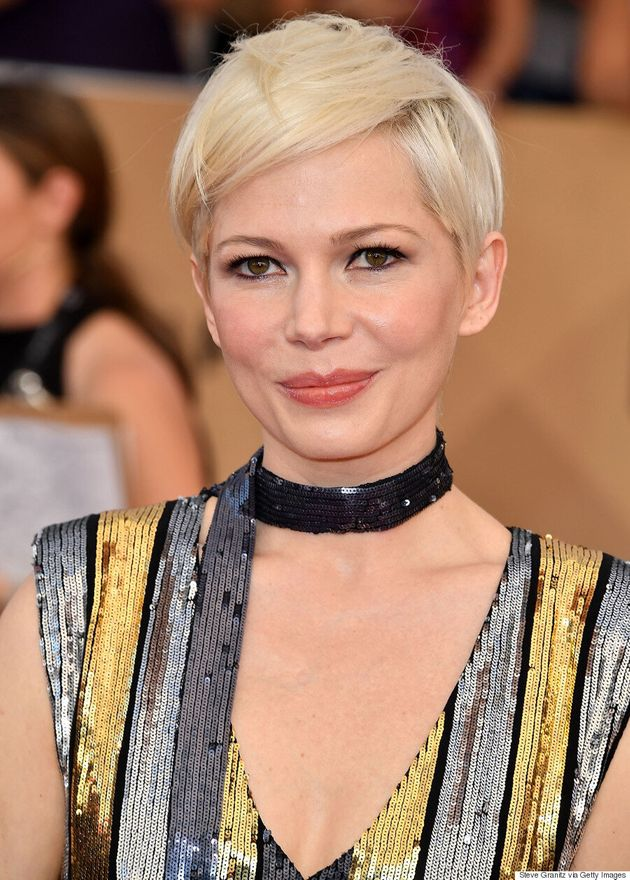 Haircuts 2017: The 7 Hottest Chops To Try This