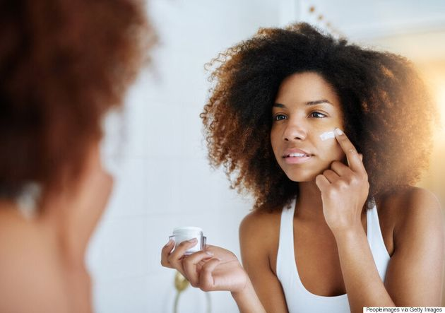 Dry Skin Relief: 9 Ways To Soothe Itchy Skin In The