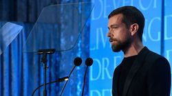 Twitter Accidentally Suspended Its CEO's