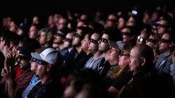 Millennials Will Decide Fate Of Film Festivals In Digital