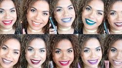 10 Must-Try Bold Drugstore Lipsticks For