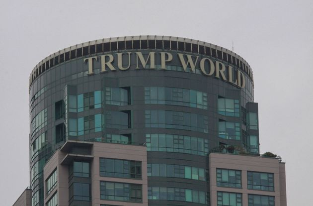5 Trump Businesses That Pose