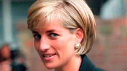 Everyone Is Saying Princess Diana's Niece Is Her Spitting