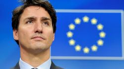 CETA: Canada's Rocky Road To The European