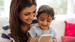 Genius App Helps Women Find Mom