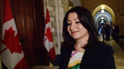 Monsef Hearing 'Consistent Messages' On Electoral
