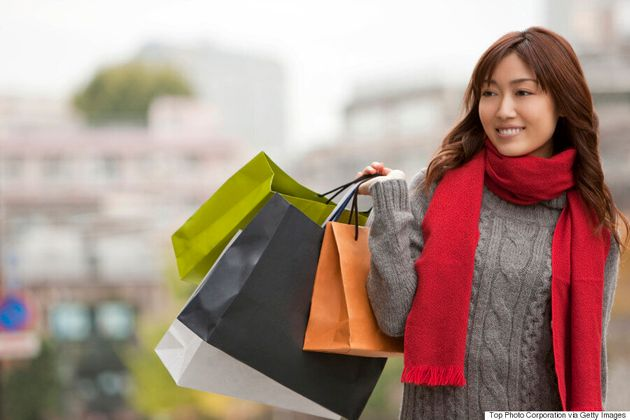 Black Friday Sales Canada 2016: The Best Brands To Score A