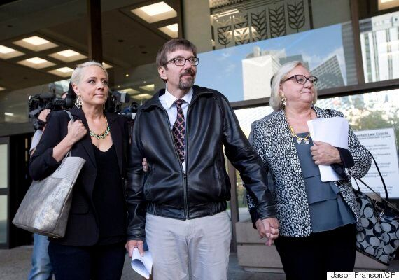 Travis Vader Trial: Expert Says Judge's Mistake Could Overturn Alberta Murder