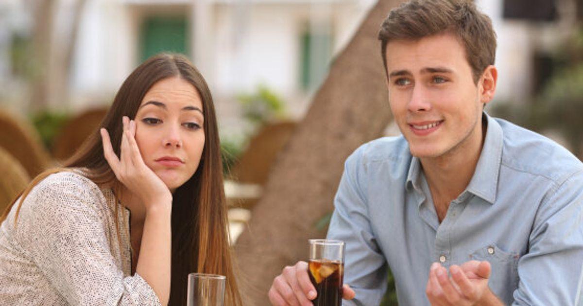 Speed-Dating paris reibe 2013