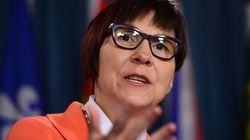 Feds Have Ignored Legal Order On First Nations Children: