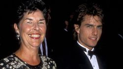 Tom Cruise's Mother Dies At Age