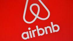 Quebec's Airbnb Regulations Aren't Doing Sh*t: