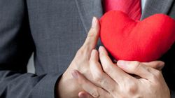5 Ways That Valentine's Day Can Improve Your Professional