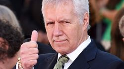 'Jeopardy!' Confirms Canadians Are Welcome To Apply To Show
