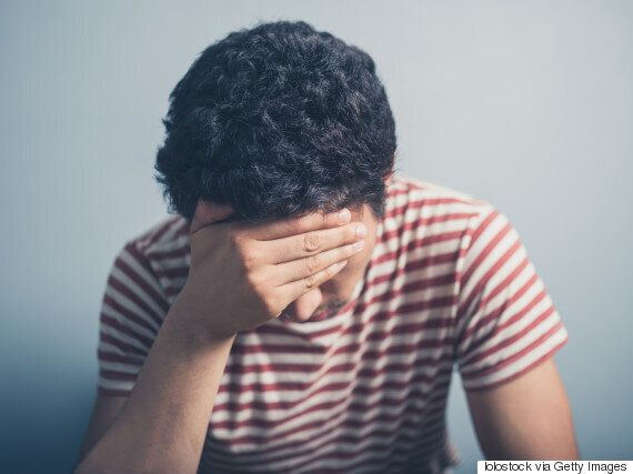 Men Share Their Biggest Love Regrets | HuffPost Canada