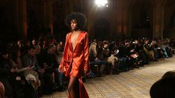 Christian Siriano's Trick For Inclusivity? Just Book Fab