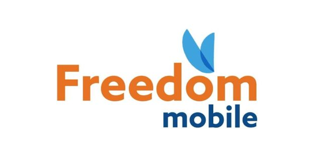 'Freedom Mobile' Replaces Wind Mobile In Total