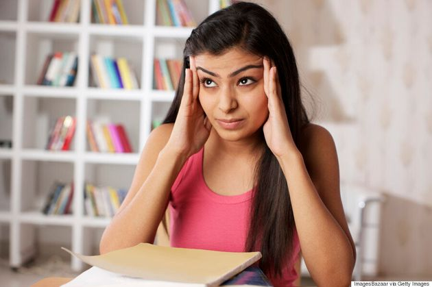 Migraine Food Triggers And What To Eat For