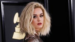 Katy Perry Makes Uncool Mental Health Jab About Britney