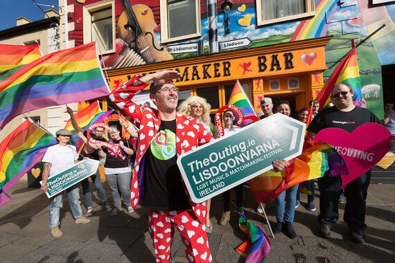 Gay and Lesbian Dating Newbridge-Kildare - Vivastreet