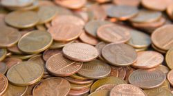 4 Reasons Why Canada Lost The Penny