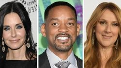 15 Celebs Who Named Their Kids After